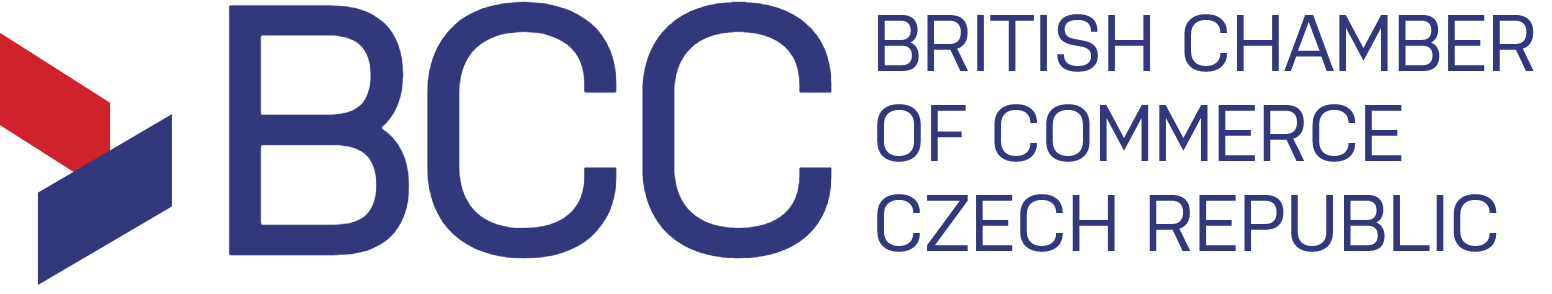 British Chamber of Commerce Czech Republic